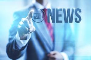 CrossBorder News